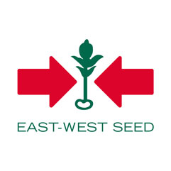 East-West-Seed-sponsorpagina