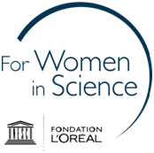Netherlands L'Oréal-Unesco For Women in Science Rising Talent Prize