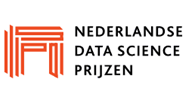 Nederlandse Data Science Prijzen 2019